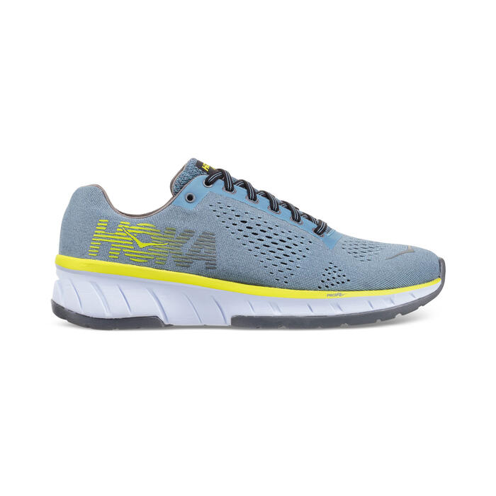 Hoka One One Women's Cavu Running Shoes
