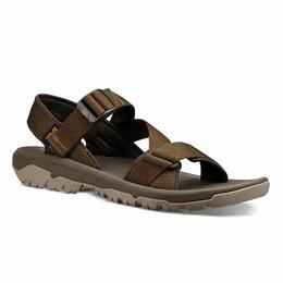 Teva Men's Hurricane XLT2 Cross Strap Sandals