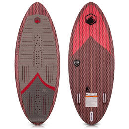 Liquid Force Keen Wakesurfer Board '19