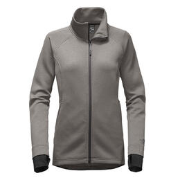 The North Face Women's Duowarmth Jacket