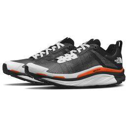The North Face Men's VECTIV™ Infinite 160 Trail Running Shoes