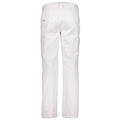 Obermeyer Women's Malta Pants - Petite alt image view 6