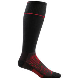 Darn Tough Vermont Men's RFL Thermolite Ultralight Socks