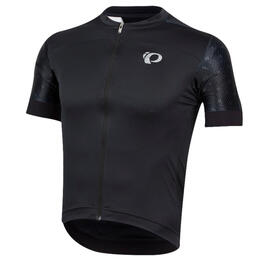 Pearl Izumi Men's Elite Pursuit Speed Cycling Jersey