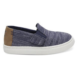 Toms Toddler Luca Casual Shoes