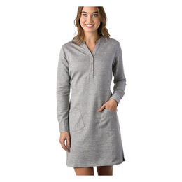 tentree Women's Comox Dress