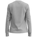 The North Face Women's Brand Proud Long Sleeve Shirt alt image view 2