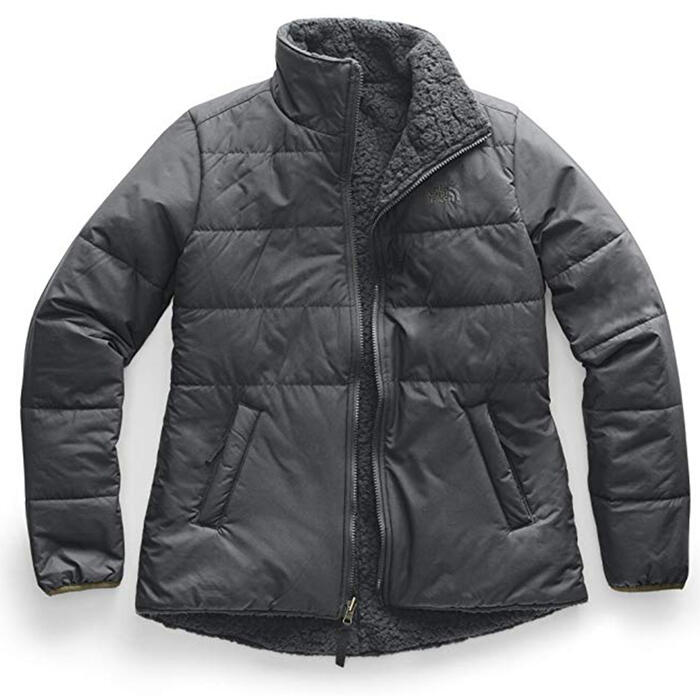 The North Face Women's Merriwood Reversible