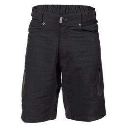 Zoic Boy's Ether Jr Cycling Shorts