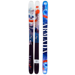 Armada Men's ARV 106 Skis '20