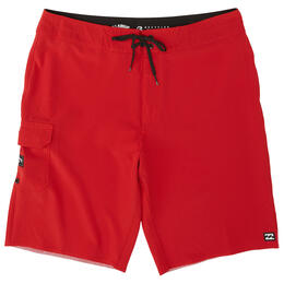 Billabong Men's All Day Pro Boardshorts
