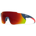 Smith Men's Attack Max Performance Sunglasses alt image view 6