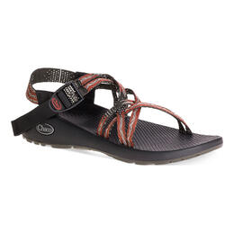 Chaco Women's ZX/1 Classic Casual Sandals Patriot Dreams