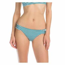 Isabella Rose Maui Swim Bottoms - Avalon