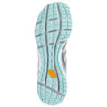 Merrell Women's Bare Access XTR Trail Runni