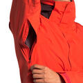 The North Face Women's Garner Triclimate® Jacket alt image view 6
