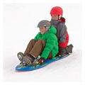 Airhead Frost Rocket Snow Sled