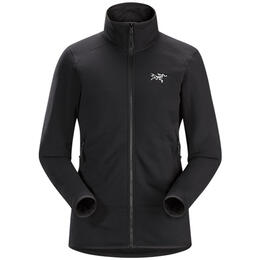 Arc`teryx Women's Kyanite Ski Jacket