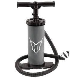 Ho Sports Dual-action Hand Pump