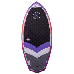 Hyperlite Women's Good Daze Wakesurfer '21