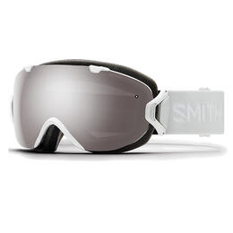 Smith Women's I/os Snow Goggles