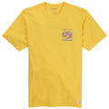 Burton Men's Mitler T Shirt