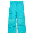 Columbia Girl's Bugaboo II Pants alt image view 5