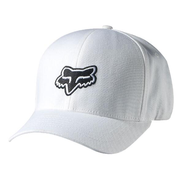 Fox Men's Legacy Hat