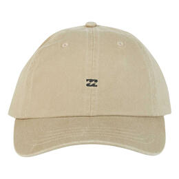 Billabong Men's All Day Lad Hat