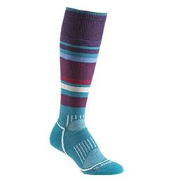 Fox River Women's Sundown Over The Calf Socks