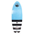 Liquid Force Rocket Wakesurf Board '17