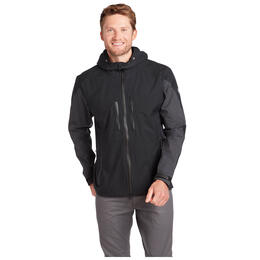 Kuhl Men's Jetstream Jacket
