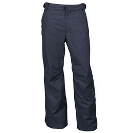 Karbon Men's Earth Snow Pants, Charcoal
