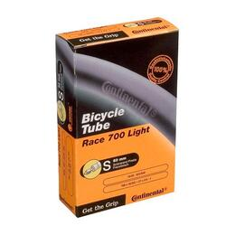 Continental 700x18/25c 60mm Light Pv Inner Tube