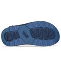 Teva Boy's Hurricane XLT 2 Sandals alt image view 21