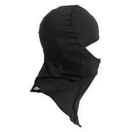 Turtle Fur Youth Comfort Shell Ninja Balaclava