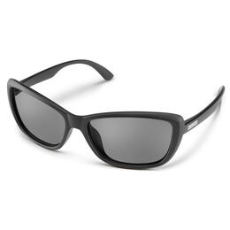 Suncloud Men's Throwback Sunglasses