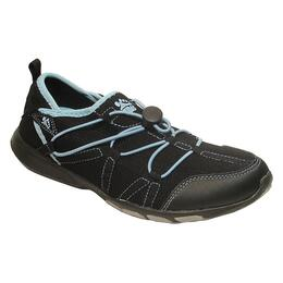 Cudas Women's Tsunami High Performance Water Shoes