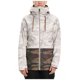686 Women's Athena Insulated Jacket