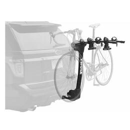 Thule Vertex 4 Bike Hitch Rack (9029)