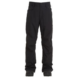 Billabong Men's Outsider Pants