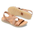 Born Women's Atiana Sandals