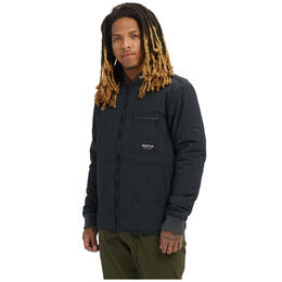 Burton Men's Mallet Casual Jacket