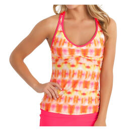 Next By Athena Women's Positive Energy Top