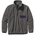 Patagonia Men's Synchilla Snap-T Fleece Pul