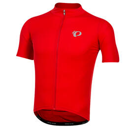 Pearl Izumi Men's Select Pursuit Bike Jersey