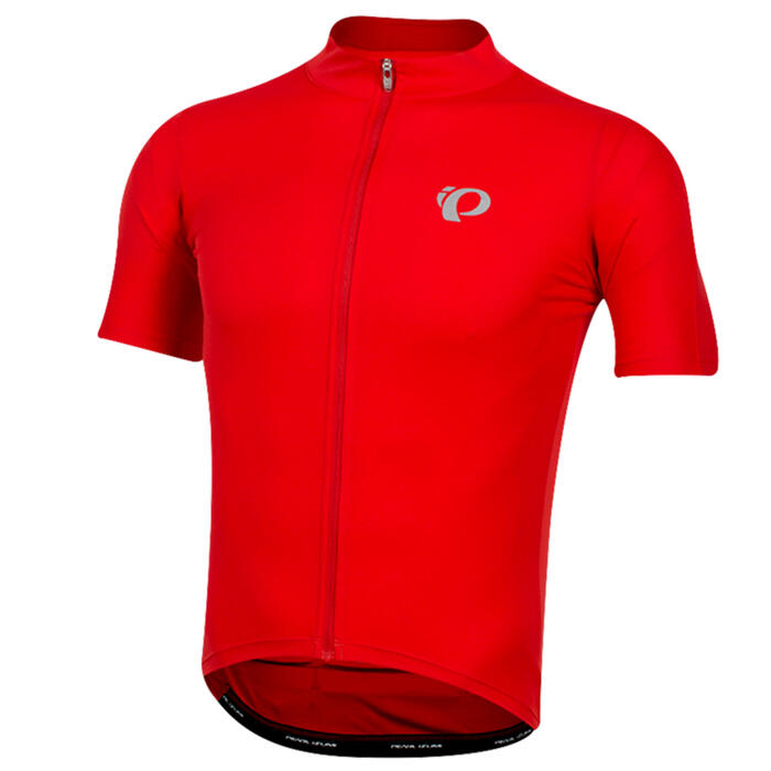 Pearl Izumi Men's Select Pursuit Cycling Je
