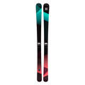 Volkl Women's Yumi All Mountain Skis '17