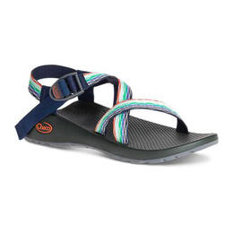 Chaco Women's Z/1 Classic Casual Sandals Mint