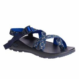 Chaco Men's Z/2 Classic Sandals Turkish Eclipse